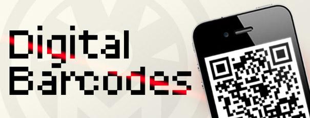 digital-barcode