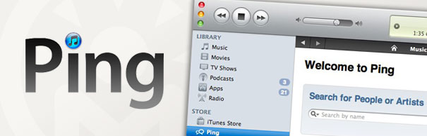 apple-itunes-ping