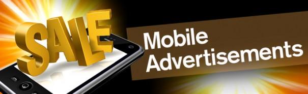 In App Advertising: Reaching Target Demos in New Ways